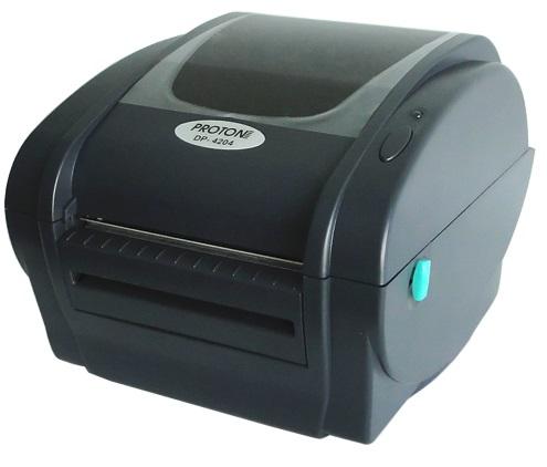 Принтер этикеток_Proton DP-4204
