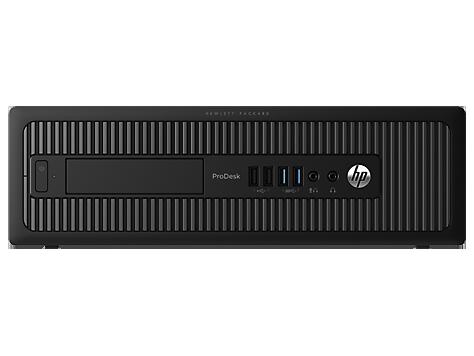 Компьютер_HP ProDesk 600 G1 SFF (E4Z56EA)