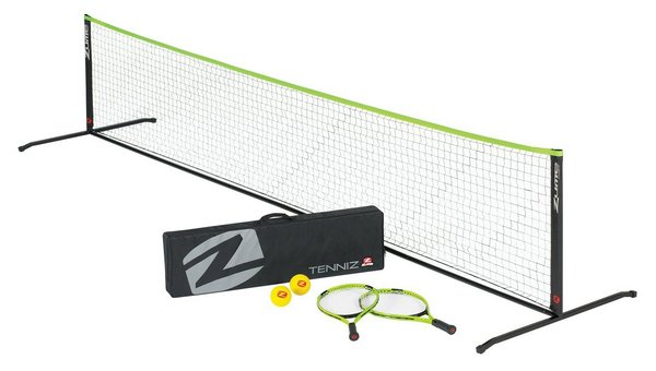 Комплект для игры в большой теннис от FOROFFICE