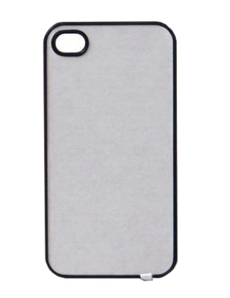 Купить Чехол для IPhone 5 пластиковый черный с металлической вставкой в официальном интернет-магазине оргтехники, банковского и полиграфического оборудования. Выгодные цены на широкий ассортимент оргтехники, банковского оборудования и полиграфического оборудования. Быстрая доставка по всей стране