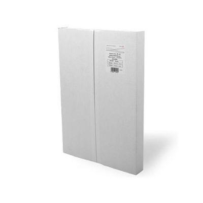 Широкоформатная инженерная бумага   452L90859