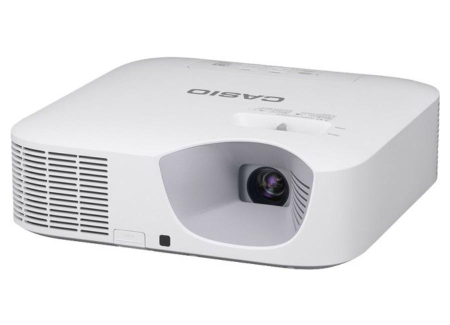 XJ-V10X проектор casio xj m151