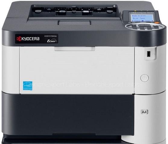 ECOSYS P3045dn принтер kyocera p3045dn