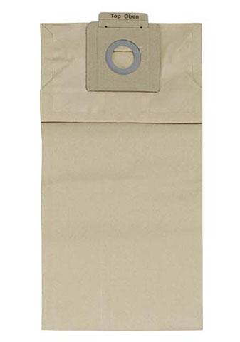 Купить Бумажные фильтр мешки (двухслойные) для пылесосов Karcher Т 7/-1, Т 10/-1 в официальном интернет-магазине оргтехники, банковского и полиграфического оборудования. Выгодные цены на широкий ассортимент оргтехники, банковского оборудования и полиграфического оборудования. Быстрая доставка по всей стране