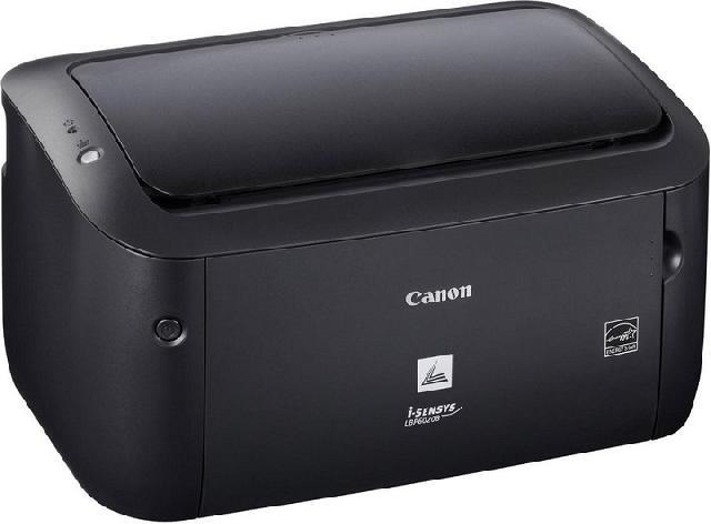 I-SENSYS LBP6030B принтер canon i sensys lbp6030b лазерный цвет черный [8468b006]
