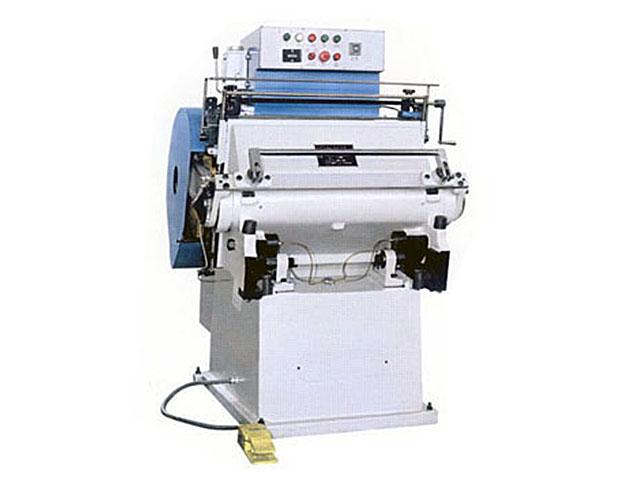 Vektor ZHHJ-720A vektor zhtj 750