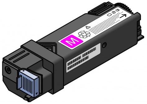 Тонер-картридж TNP49M high quality color toner powder compatible for konica minolta c203 c253 c353 c200 c220 c300 free shipping
