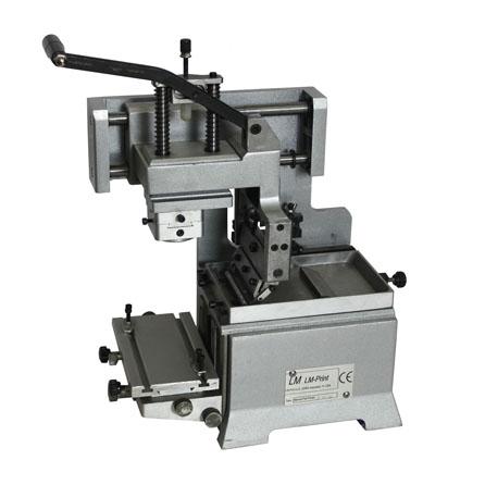 Купить Тампонный станок LM-Print SP-100 в официальном интернет-магазине оргтехники, банковского и полиграфического оборудования. Выгодные цены на широкий ассортимент оргтехники, банковского оборудования и полиграфического оборудования. Быстрая доставка по всей стране