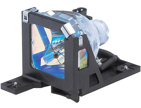 Лампа Epson V13H010L28