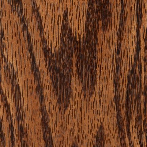 Пленка для иммерсионной печати_Liquid Image Дерево-тигр PA004 Компания ForOffice 200.000