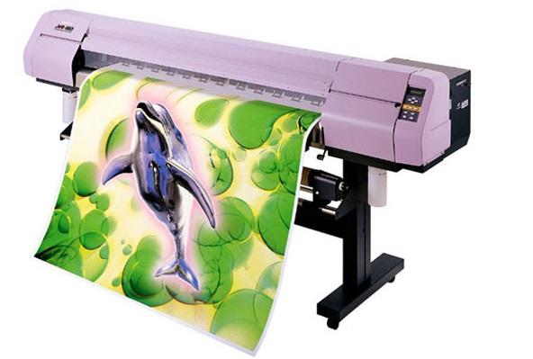 Купить Текстильный плоттер Mimaki DS-1800 (Sub) в официальном интернет-магазине оргтехники, банковского и полиграфического оборудования. Выгодные цены на широкий ассортимент оргтехники, банковского оборудования и полиграфического оборудования. Быстрая доставка по всей стране
