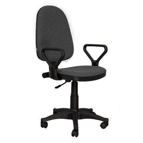 Кресло для персонала Prestige Gtppn C38 кресло для персонала dxracer fd0