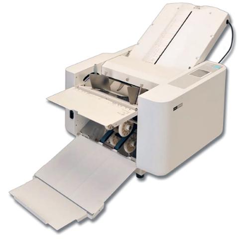EZF-500 восточная сетка wy701 70 г а4 бумаги для копирования 500 5 пакет мешок коробка