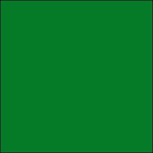Купить Пленка Oracal 641-68 1.26х50м в официальном интернет-магазине оргтехники, банковского и полиграфического оборудования. Выгодные цены на широкий ассортимент оргтехники, банковского оборудования и полиграфического оборудования. Быстрая доставка по всей стране