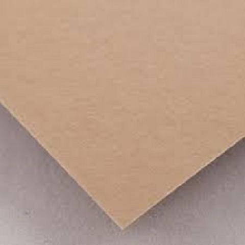 Купить Дизайнерская бумага Colorplan Harvest 270 в официальном интернет-магазине оргтехники, банковского и полиграфического оборудования. Выгодные цены на широкий ассортимент оргтехники, банковского оборудования и полиграфического оборудования. Быстрая доставка по всей стране
