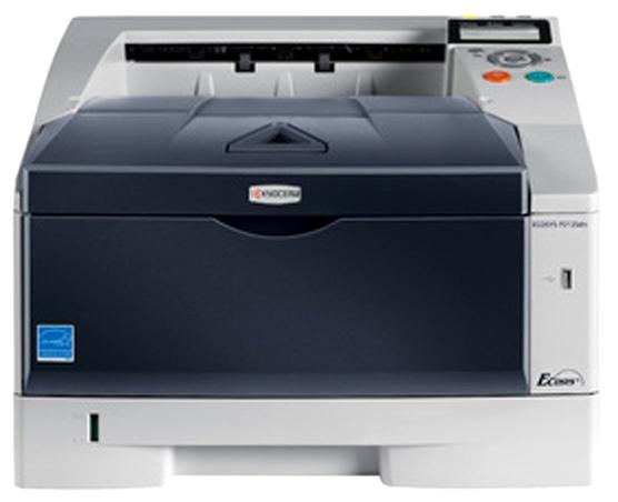 Принтер_ECOSYS P2035d