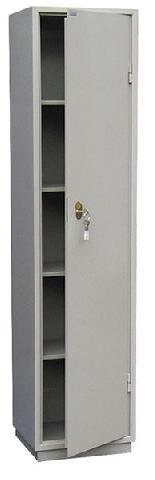 Металлический шкаф_Контур КБ-05/КБС-05 Компания ForOffice 5514.000