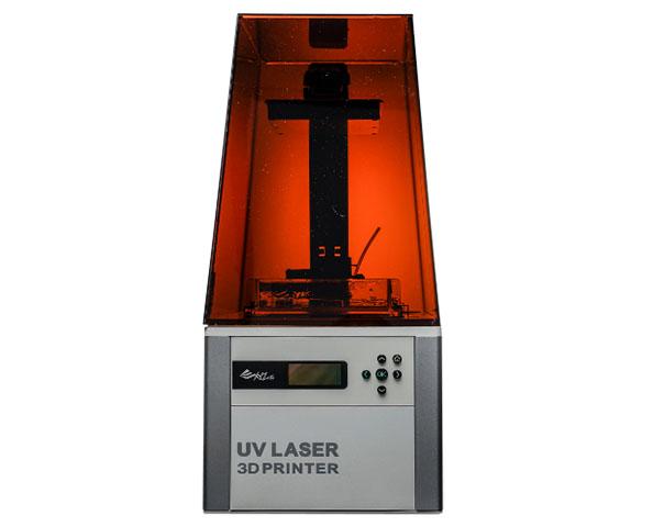 XYZ Nobel 1.0 3d принтер xyz nobel 1 0