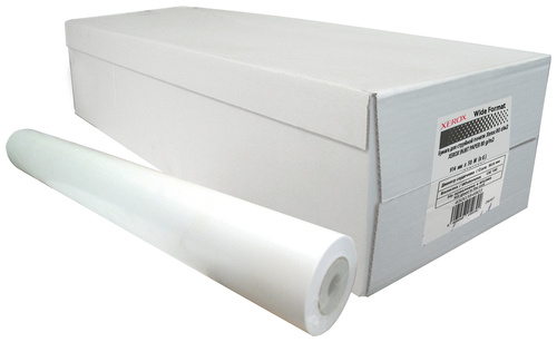 Xerox InkJet Monochrome 450L90500