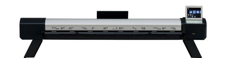 L24e Scanner для iPF670 (3143V676)