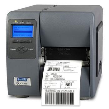Принтер этикеток_Datamax M-4206 (TT) термотрансферный