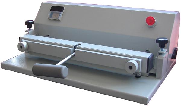 Grafalex - 500C