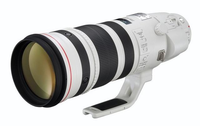 Купить Объектив Canon EF 200-400mm f/-4L IS USM Extender 1.4x в официальном интернет-магазине оргтехники, банковского и полиграфического оборудования. Выгодные цены на широкий ассортимент оргтехники, банковского оборудования и полиграфического оборудования. Быстрая доставка по всей стране
