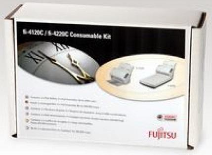 CON-3670-400K Комплект расходных материалов (CON-3670-002A) ролики action ролики раздвижные