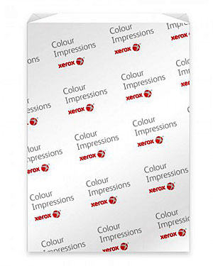 Xerox Colour Impressions Silk EXP SG (003R90986) Компания ForOffice 873.000