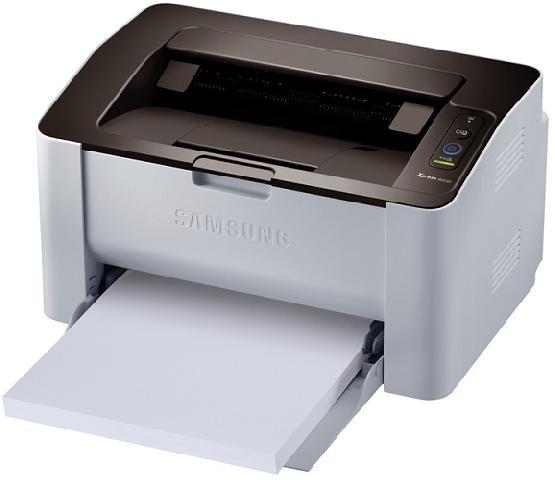 Принтер_SL-M2020