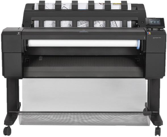 HP Designjet T930 36 (L2Y21A)