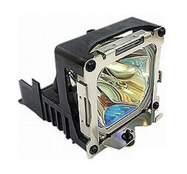 Лампа Optoma SP.87J01GC01 bl fp180b sp 82y01gc01 lamp with housing for optoma ep7150