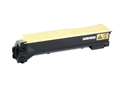 Kyocera Тонер-картридж TK-560Y (1T02HNAEU0)