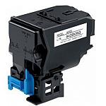 Тонер-картридж TNP-50C A0X5454 high quality color toner powder compatible for konica minolta c203 c253 c353 c200 c220 c300 free shipping