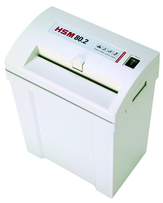 HSM 80.2 (3.9 мм)