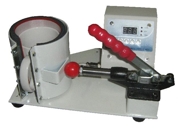 Купить Кружечный термопресс Vektor SB01B в официальном интернет-магазине оргтехники, банковского и полиграфического оборудования. Выгодные цены на широкий ассортимент оргтехники, банковского оборудования и полиграфического оборудования. Быстрая доставка по всей стране