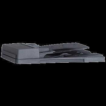 Konica Minolta DF-502 односторонний автоподатчик Компания ForOffice 13970.000