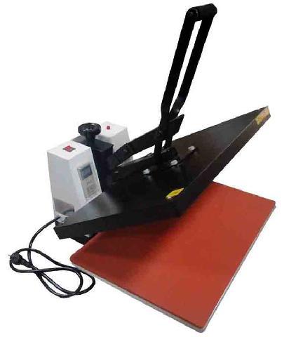 Купить Плоский термопресс Bulros T-211 в официальном интернет-магазине оргтехники, банковского и полиграфического оборудования. Выгодные цены на широкий ассортимент оргтехники, банковского оборудования и полиграфического оборудования. Быстрая доставка по всей стране