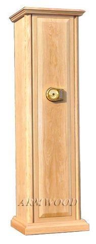 95EL Primary armwood ts3 074 primary