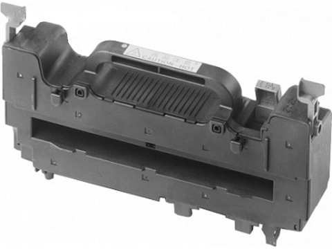 Блок термозакрепления FUSER-UNIT-C610/C711 (44289103) printer heating unit fuser assy for lexmark c522 c524 c530 c532 c534 522 524 530 532 534 fuser assembly on sale