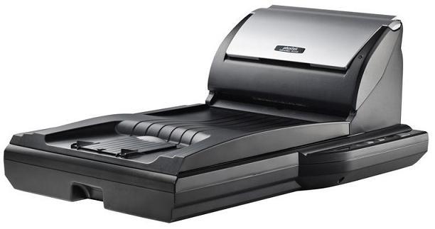 """Plustek SmartOffice PL2550 от Компания """"Форофис"""""""