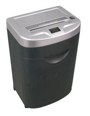 Bulros 822C чёрный/серебро (4x40 мм)