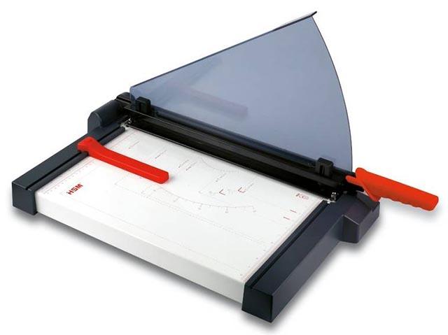 Резак для бумаги HSM G 4640