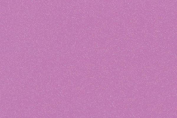 Фольга   Purple 160, Рулонная, 640 мм, 120 м, лиловый