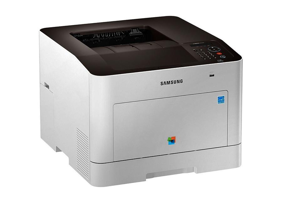 ProXpress SL-C3010ND (SS210G)