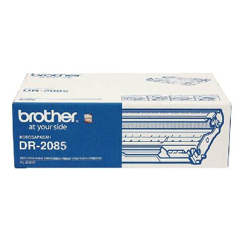 Барабан DR-2085 барабан brother dr 2085