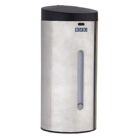 Купить Дозатор для жидкого мыла BXG ASD-650 в официальном интернет-магазине оргтехники, банковского и полиграфического оборудования. Выгодные цены на широкий ассортимент оргтехники, банковского оборудования и полиграфического оборудования. Быстрая доставка по всей стране