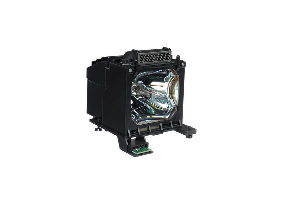 Лампа MT70LP лампа nec np01lp