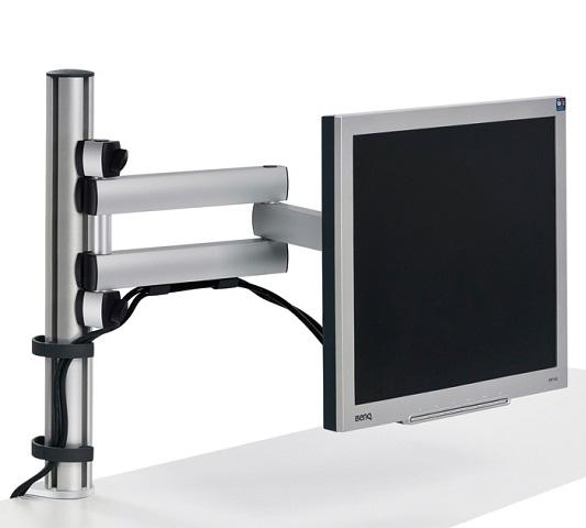 Novus DSS Basic для монитора (217489)