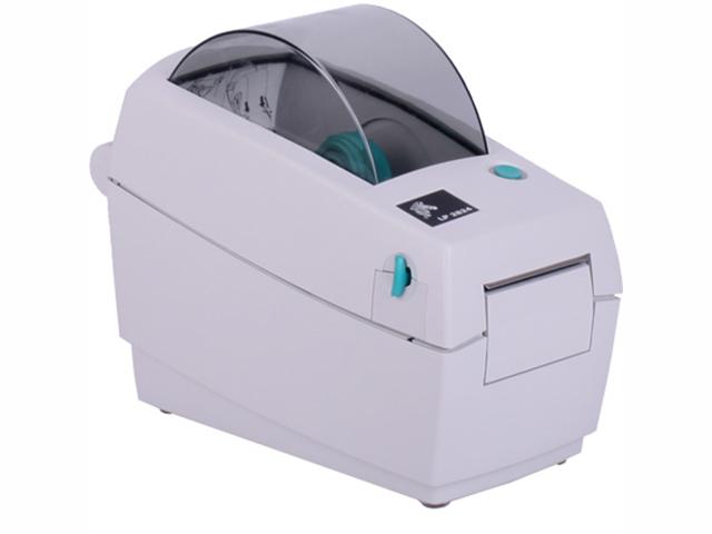 Купить Принтер этикеток Zebra TLP 2824 PLUS (282P-201520-000) в официальном интернет-магазине оргтехники, банковского и полиграфического оборудования. Выгодные цены на широкий ассортимент оргтехники, банковского оборудования и полиграфического оборудования. Быстрая доставка по всей стране
